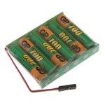 ROMService AutoPROG аккумулятор программатора - купить в Калуге Низкие цены на программатор в интернет-магазине...