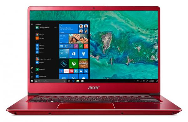 Acer Swift 3 SF314-54G-56GJ