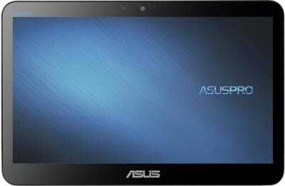 Моноблок Asus A4110-WD073X (90PT01H2-M06870)