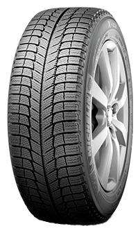 Шина Michelin X-Ice Xi3 175/70 R13 86T