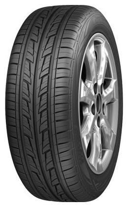 Шина Cordiant Road Runner 175/65 R14 82H