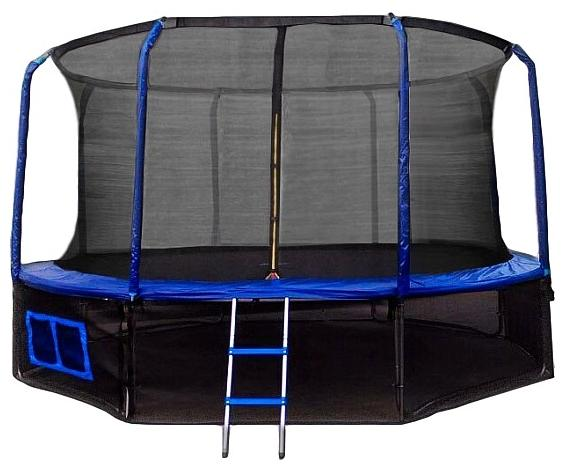 Eclipse Space Blue 14FT