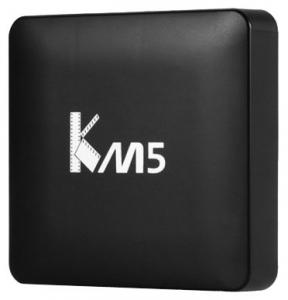 Invin KM5 1G/8Gb