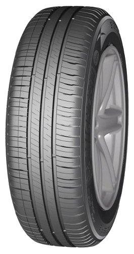 Шина MICHELIN Energy XM2 155/70 R13 75T