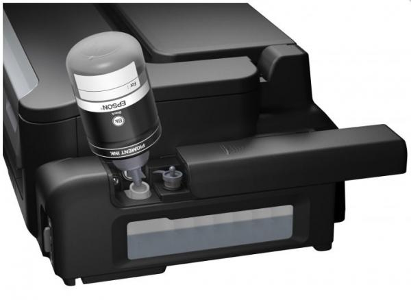 Epson WorkForce M105 (C11CC85311)