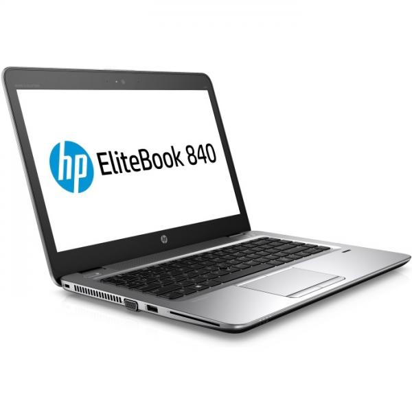 HP  EliteBook 840 G3 (Y8R01EA)