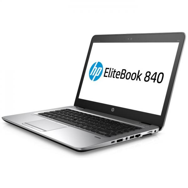 HP  EliteBook 840 G3 (V1C14EA)