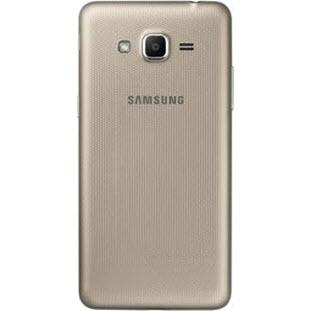 Смартфон Samsung SM-G532 Galaxy J2 Prime 8Gb gold