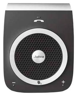 Гарнитура Jabra TOUR BT SP (100-11000000-60)